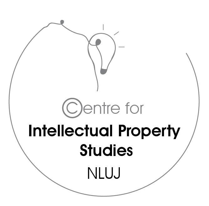 Centre for Intellectual Property Studies, National Law University, Jaipur