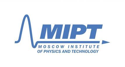 MIPT course