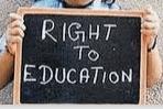 iils siliguri webinar on national educvation policy nep 2020