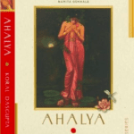 """Book Launch and Conversation on """"AHALYA"""" by Think India"""
