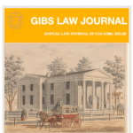 giBS Law Journal