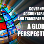 Asian Law College's Virtual Conference on Government Accountability and Transparency