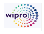 Job post Wipro