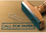 NLUO call for papers