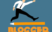 Blog writing competition by sushant legal aid clinic