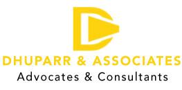 Dhuparr & Associates, Delhi