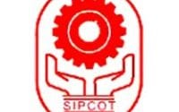 State Industries Promotion Corporation of Tamilnadu Ltd [SIPCOT]