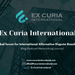 Ex Curia International