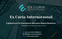 Ex Curia International