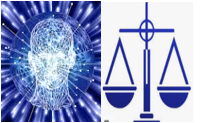 AI & Law call for papers by IJAIL