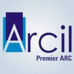 arcil legal job post