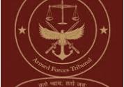 Armed Forces Tribunal registrar job post