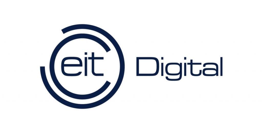 EIT Digital Course