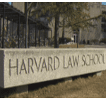 HLS webinars on legal topics