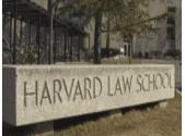 HLS webinars on legal topics