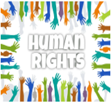 call for editors for human rights blog