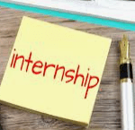Internship opportunity at CIRC, Delhi