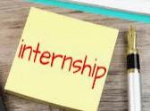 Internship opportunity at daksha bangalore
