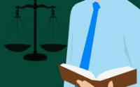 Internship opportunity at kansal law chambers delhi