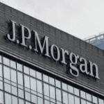 JP Morgan legal counsel job post mumbai