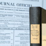 India Law Journal call for articles & book reviews