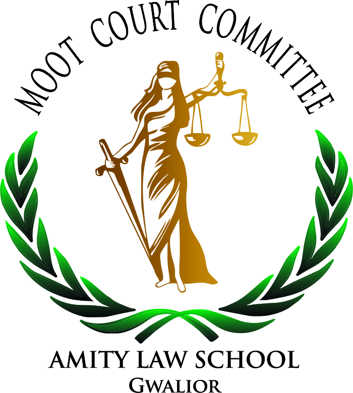 AUMP National Virtual Moot Court Competition