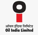 JOb post Oil India Ltd