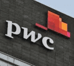 Senior Associate job post at PwC