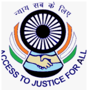 SCLSC consultant job post for freshers
