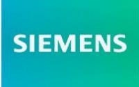 SIEMENS job post legal counsel