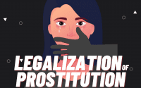 SASFL Online Samvad on Legalization of Prostitution