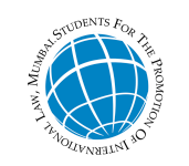 Students for the Promotion of International Law (SPIL), GLC Mumbai international law journal call for papers