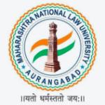 Maharashtra National Law University [MNLU], Aurangabad