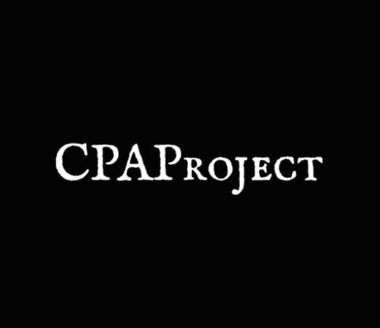 CPA Project