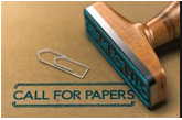 call for papers knowlaw