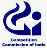 भारत का प्रतियोगिता आयोग [CCI] ऑनलाइन इंटर्नशिप [April 2021]