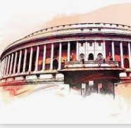 submissions for Studies in Indian Politics journal
