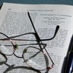 internship at SVS attorneys legal research