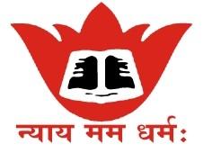 Akhil Bharatiya Adhivakta Parishad [ABAP]