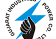 Gujarat Industries Power Company Limited [GIPCL]