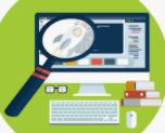 virtual internship at reedlaw legal research