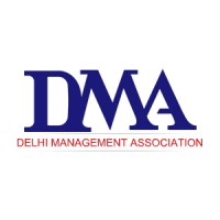 Delhi Management Association