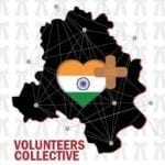 Volunteers Collective internship opportunity