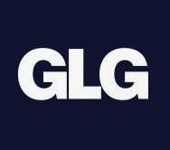 GLG legal counsel job post gurgaon