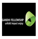 Gandhi fellowship 2021-23 2 year residential fellowship in transformation leadership