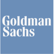 Goldman Sachs legal associate company secreatry cs job in mumbai