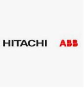 Hitachi ABB job post patent paralegal bangalore