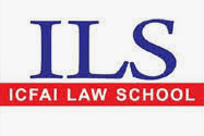 call for papers ICFAI law