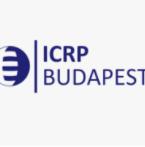 ICRP virtual internship opportunity