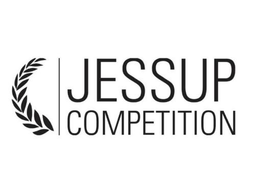 Jessup Moot Court Competition